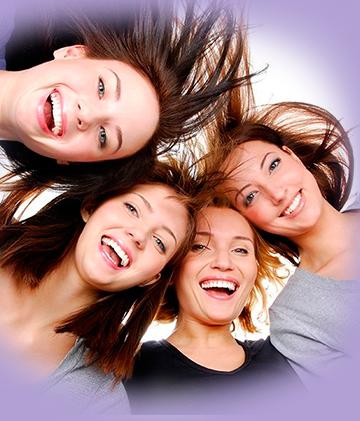 acne-tratamientos-clinica-acne-2