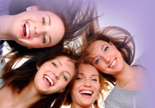 Tratamientos para el cuidado del acné