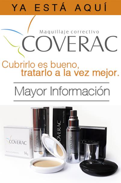 maquillaje-dermatologico-cuidado-del-acne-coverac-farmacia-dermosalud